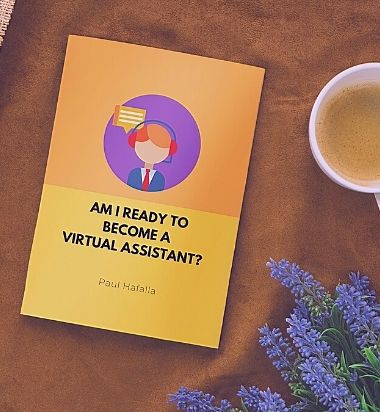 Am I Ready to Become a Virtual Assistant?